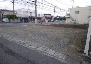 小田原酒匂2